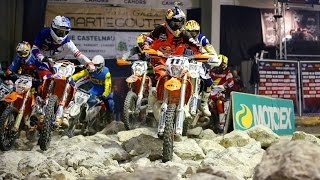Red Bull: Taddy Blazusiak Wins 6th SuperEnduro Championship
