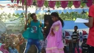 bangla dance college gril new sex 2016