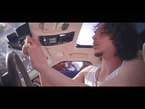 Casper TNG - Splash (Official Video)