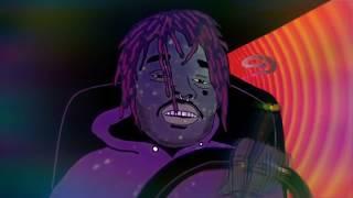 Lil Uzi Vert - Xo Tour Llif3 (From Genius deconstructed)