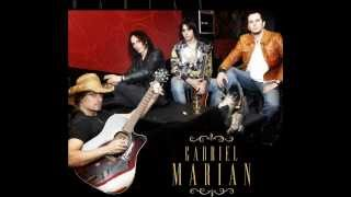 Directo a Mi Corazon- Gabriel Marian Band