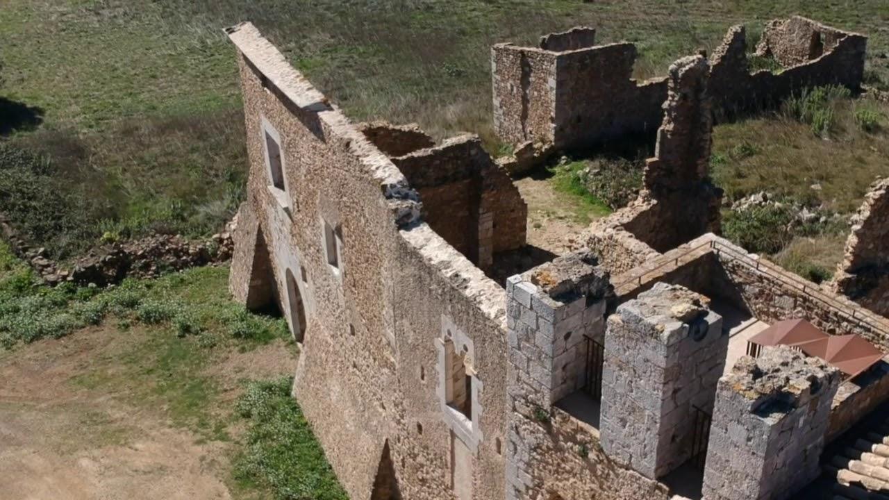Download Monastir del roure