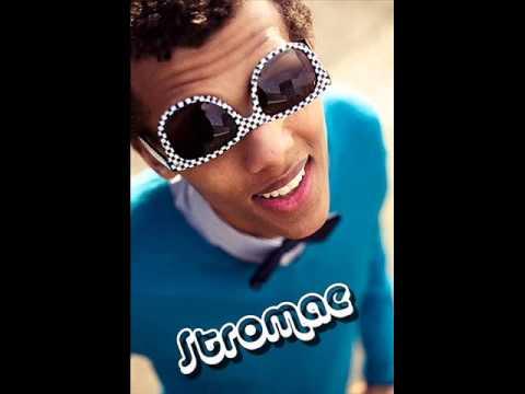 Stromae   Alors on Danse HQ mp3