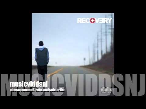 No Love (feat. Lil Wayne) [Clean Version]