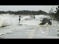 Apocalyptic Storm Hits CapeTown South Africa mp3