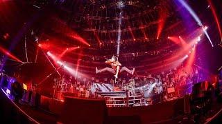 Download lagu ONE OK ROCK - ONE WAY TICKET ORCHESTRA VERSION WITH LYRIC