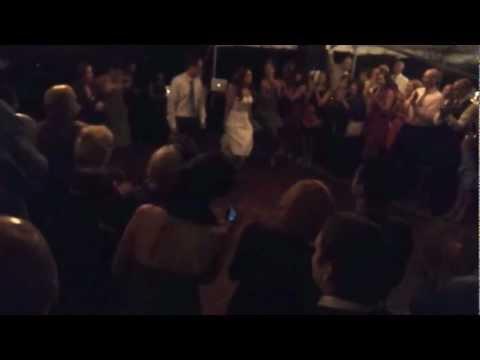 Goetz wedding 9/15/12