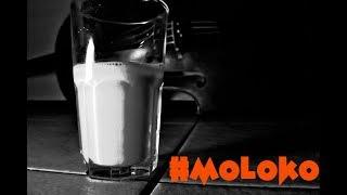 Moloko's Anthem⎢Clockwork Orange Remix