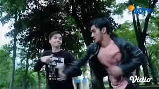 Download Video Keren Nih! Andra Terkepung, Tapi Hiro dan Gery Datang Membantu | Anak Langit - Episode 944 MP3 3GP MP4