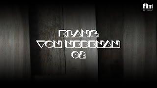 Synthikat / Klang Von Nebenan 02