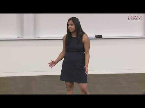 Sadhna Gupta:  Help Carry the Water