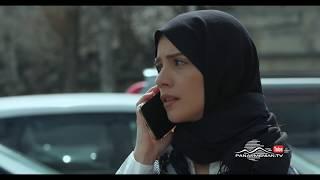 Շիրազի Վարդը, Սերիա 52, Երկուշաբթի 21։45 / Vard of Shiraz / Shirazi Vard