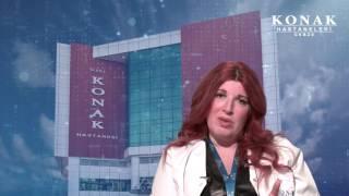 Konak Hastanesi Gebze - Kadınlarda İdrar Kaçırmanın Nedenleri ve Tedavi Yöntemleri Nelerdir?