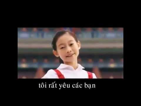 Trung Quốc xin lỗi Việt Nam - Nhiều ca sĩ thể hiện - YouTube.MP4