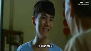 Film Horor Thailand Subtitle Indonesia