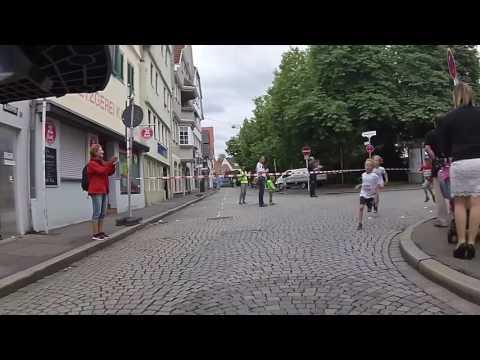 2016-07-02 17:45Uhr Reutlingen Altstadtlauf 2016