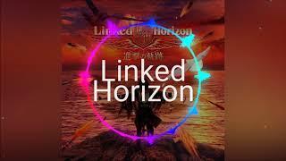 Saigo no Senka linked horizon
