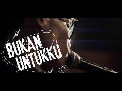 ROLLER COASTER _ BUKAN UNTUKKU (BAND INDIE PADANG)