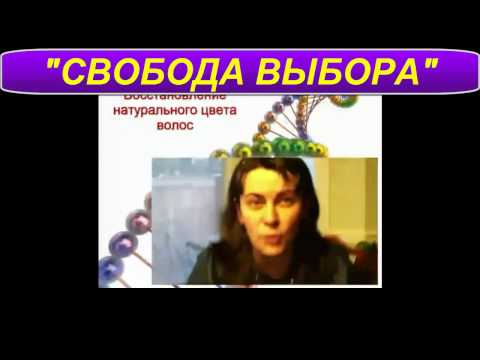 Видео Online casino малина кошелек