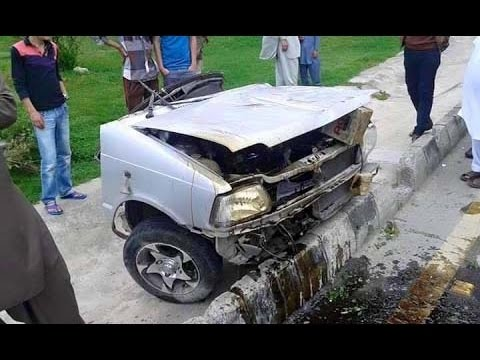 2018 suzuki cars. plain suzuki latest car accident of suzuki mehran  road crash compilation auto  2016 2017 2018 in suzuki cars