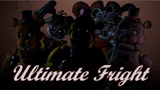 Upload Sfm Fnaf Ultimate Fright – Lapsi
