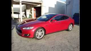 JJ Window Tinting in North Hollywood