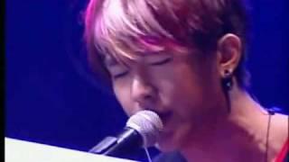 Yi lu shang you ni [vietsub] - Aaron Yan