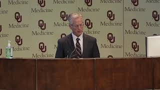 Coronavirus in Oklahoma: How can you stop the spread? What if you are exposed?