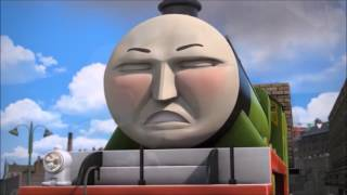 Thomas And Friends Hall Of Fame MV