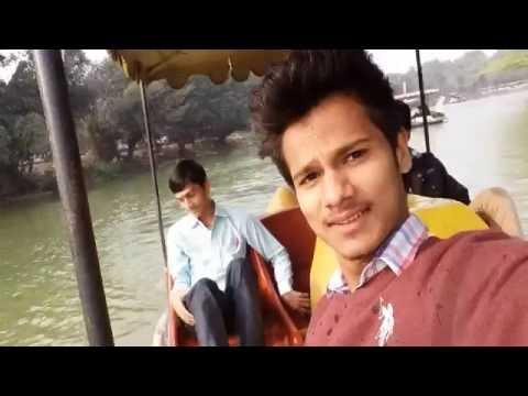 zoo -delhi