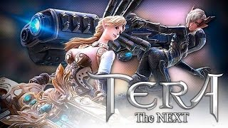 Tera Online The Next Russian PC 003.Games World