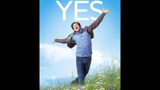 Yes Man Theme Song - Yes Man by Zooey Deschanel