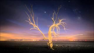 Ralph Myerz - Forever Yourz feat. Egil Olsen