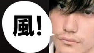 松山ケンイチが主人公の捨之介とその敵・天魔王の2役を1人が演じる劇団☆...