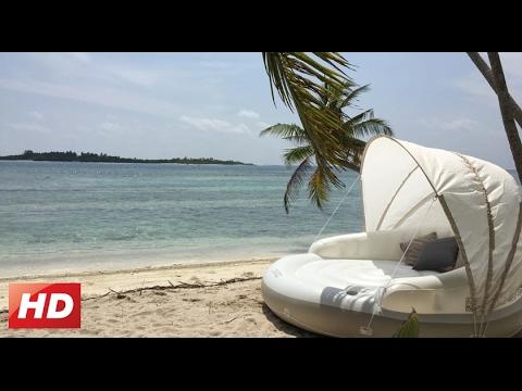 Samura Maldives Guest House, Maldives