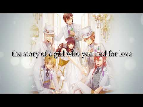 Code Realize ~Bouquet of Rainbows~ Release Day Trailer