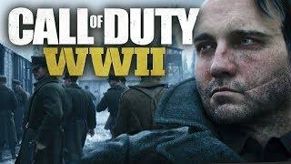 Jüdische Soldaten 🎮 CALL OF DUTY: WW2 #015