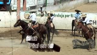 Rancho Santa Fe campeón de Torneo Independencia 2013
