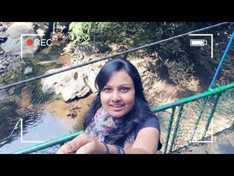 Nagarhole|| Irrupu Falls|| Jungle Safari|| Trip from bangalore