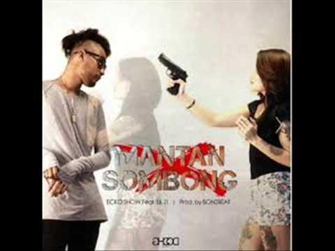 Parbal's - Mantan Sombong
