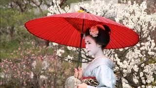 「京都八景」 水森かおり cover 藤小町
