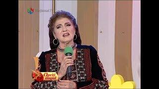 IRINA LOGHIN - VOI CEI VINOVATI - PRIMA AUDITIE!