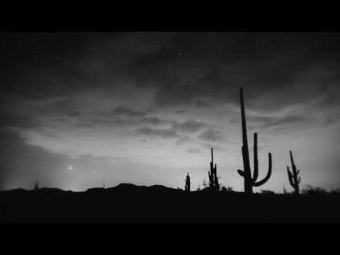 """Chris Stapleton - """"Nothing Else Matters"""" from The Metallica Blacklist"""