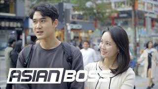 How Do The Koreans Feel About Korean Stereotypes? | ASIAN BOSS