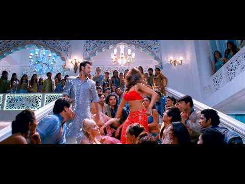 Dilli wali Girlfriend - Yeh Jawaani Hai Deewani - 1080p HD