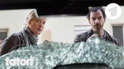 Trailer: Zahltag | Tatort
