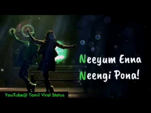orasatha usuratha song mp3 download female version