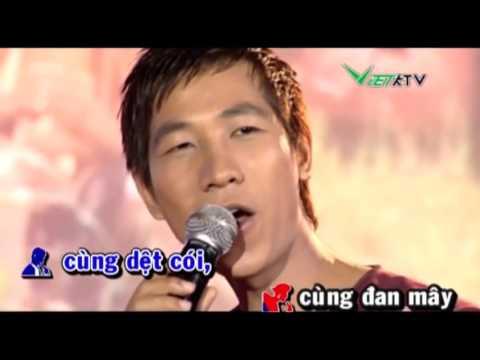 Nắng Ấm Quê Hương - Mạnh Hùng ft Thoa Nguyễn