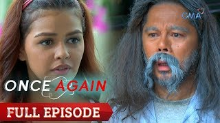 Download Once Again: Full Episode 30