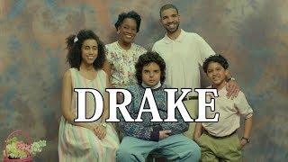 Misinformed - Drake